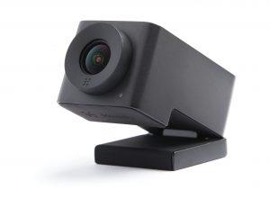 COMM-TEC hat den Vertriebsstart für die KI-gestützten Konferenzkameras von Huddly in Deutschland, Österreich und der Schweiz angekündigt.