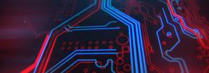 RS Components stellt für seine Leiterplatten-Software DesignSpark eine neue Version mit erweiterten Funktionalitäten vor.