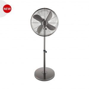 Ventilator VT S6