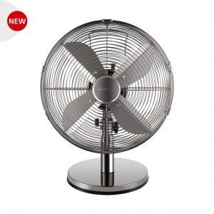 Ventilator VT T6
