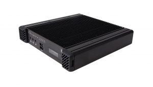 Neue IP KVM-Lösung für virtuelle Server bei BellEquip: ADDERLink Infinity 3000.