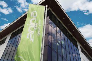 Aqipa versucht, die Kunden und Partner möglichst gut bei der Bewältigung der gegenwärtigen Krise zu unterstützen.