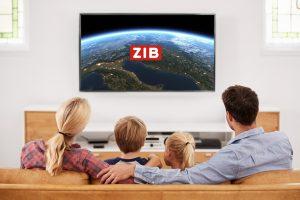 Ein verlässlicher TV-Empfang ist gerade in diesen Tagen besonders wichtig – dafür sorgt das digitale Antennenfernsehen simpliTV und bietet ab sofort für vier Wochen ein kostenloses Zusatzpaket.