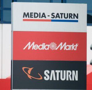 (Bild: Media-Saturn)