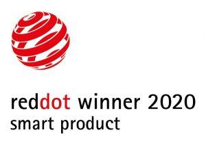Beurer bekam dieses Jahr Red Dot Awards für gleich zwei Produkte verliehen.