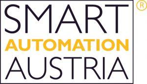 Die heurige Ausgabe der SMART entfällt – 2021 in Linz steht die nächste Veranstaltung am Programm.