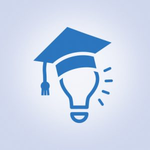 Die Wertgarantie-Akademie soll den Partnern im Fachhandel auch in der Corona-Krise Unterstützung bieten.