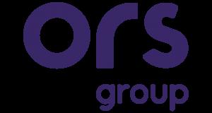 Die ORS Group gewährleistet mit ihrer Infrastruktur die sichere Versorgung mit TV- und Radioprogrammen.