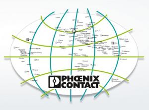 Phoenix Contact verfolgt mit einer eigenen Task Force alle Entwicklungen in Deutschland sowie international und richtet seine Maßnahmen permanent daran aus.