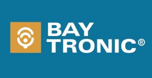 Um seine Partner im Handel zu unterstützen, liefert Baytronic auf Wunsch nun im Auftrag des Händlers bis zum Endkunden.