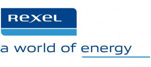 Rexel steht für verlässliche Partnerschaft – auch und gerade in Krisenzeiten.