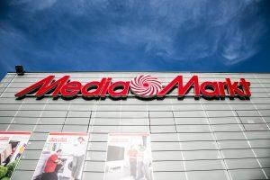 MediaMarktSaturn Deutschland beginnt mit der Restrukturierung: Bis zu 13 Märkte sollen geschlossen werden.