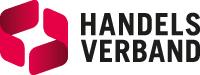 Nun zog auch der österreichische Handelsverband eine erste Bilanz zur Umsatzentwicklung im Handel seit Öffnung der Geschäfte am 14. April.