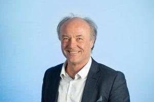 Christoph Wagner folgt Peter Püspök als Präsident von Erneuerbare Energie Österreich.