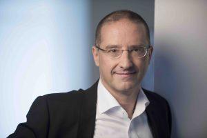 """Der österreichische Handel werde voraussichtlich erst ab 2021 in einen Normalzustand """"neuerer Art"""" zurückkehren, wie der Sprecher der UNITO-Geschäftsführung, Harald Gutschi, prognostiziert. (Bild: Unito)"""