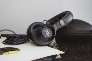 Das Spitzenmodell CLUB ONE bietet ultimatives Noise Cancelling und hervorragende Soundqualität.