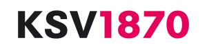 Der KSV1870 hat im Rahmen des Austrian Business QuickCheck rund 1.100 Unternehmen zu den unmittelbaren Auswirkungen der Corona-Krise auf ihren Betrieb befragt – demnach hat sich die Geschäftslage binnen kürzester Zeit massiv verschlechtert.