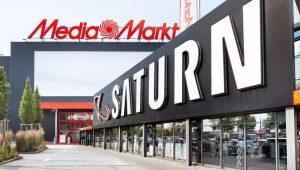 Nach dem mehrwöchigen Lockdown fährt MediaSaturn in Deutschland die meisten der Märkte wieder hoch. Allerdings mit reduzierter Verkaufsfläche.