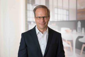 Christian Wimmer, Geschäftsführer von Service&More.