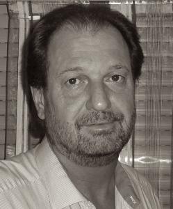 Der allseits beliebte Hans-Peter Delmarco war fast zehn Jahre als Gebietsleiter im Westen Österreichs für Baytronic tätig.