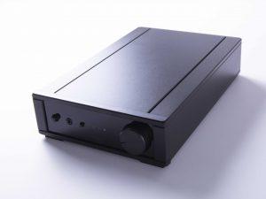 Der neue Rega io-Vollverstärker überzeugt im Klang und mit einem unschlagbaren Preis.