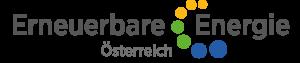 Mit dem Beitritt von Geothermie Österreich bündelt der Dachverband Erneuerbare Energie Österreich (EEÖ) nun die Interessen sämtlicher Erneuerbarer.