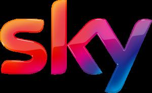 Der Restart bescherte Sky den reichweitenstärksten Samstag der Deutschen Bundesliga der Sendergeschichte.