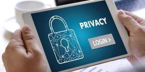 Laut einer KSV-Umfrage wurde trotz deutlich gestiegener Sensibilität in Sachen Datenschutz die EU-Verordnung seit 2018 nur von 30% der heimischen Betriebe vollständig umgesetzt.
