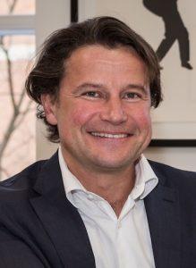 Berufsgruppenobmann Alexander Kränkl setzt sich seit Beginn der Corona-Krise intensiv für das wirtschaftliche Überleben der Beleuchter und Beschallungstechniker ein.