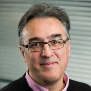Bruno Duarte, 54, tritt per Mitte August als neues Mitglied der Geschäftsführung von Magenta Telekom (T-Mobile Austria GmbH) ein und übernimmt als B2C-Geschäftsführer die Verantwortung für das gesamte Privatkundengeschäft.