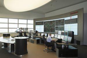 Neue Tools vereinfachen die Prognose und Planung, sowie die Integration von Strom aus erneuerbaren Energiequellen.