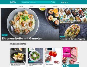 (Bild: Screenshot foodboom.de)