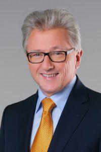 Der langjährige Ringfoto Österreich-GF Gerhard Brischnik tritt mit 1. Juli in den Ruhestand. Für die Interessen der heimischen Fotobranche wird er sich aber weiterhin in der WKÖ einsetzen.