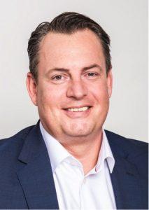 Wolfgang Palfy, bisheriger Vertriebsleiter von Philips TV in Österreich geht in den Ruhestand. Sein Nachfolger ist Dietmar Rapp (im Bild), der sich zum Ziel gesetzt hat, Philips Audioprodukte breit in den österreichischen Markt einzuführen und den TV-Bereich zu stärken. Er strebt es laut eigenen Angaben an, es mit Philips TV unter die TOP 3-Anbieter im österreichischen Markt zu schaffen. (Foto: TP Vision)
