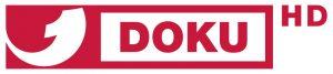 kabel eins Doku HD können Kunden mit HD Austria oder HD Austria Kombi Paket über die HD Austria SAT-Plattform oder TV App sehen.