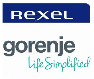 Gorenje Österreich und Rexel Austria (mit den beiden Marken Regro und Schäcke) arbeiten nun zusammen.