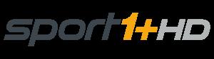 SPORT1+ HD ist für Kunden mit HD Austria Kombi Paket via Internet empfangbar.