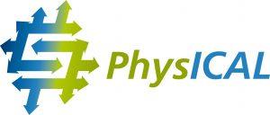 """In den kommenden vier Jahren werden bei """"PhysICAL"""" Anwendungen in unterschiedlichen Branchen erprobt. Das Projekt mit Fraunhofer Austria als Konsortialführer startete vergangenen Freitag."""