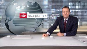 Bei Magenta TV sind nun ntv in HD und RTLplus HD Austria verfügbar.