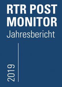 Laut dem RTR Post Monitor Jahresbericht ist Online-Shopping in Österreich weiterhin auf dem Vormarsch.