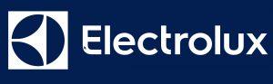 Electrolux sucht einen neuen Außendienstmitarbeiter (m/w/d), der in der Region Wien, Niederösterreich Süd und Burgendland Nord die Haushaltsgroßgeräte der Marken AEG und Zanussi im Möbelhandel vertreibt.