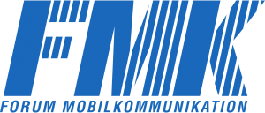 Laut FMK sorgen radikale 5G-Gegner bei Bürgermeistern und Gemeinderäten für Ärger.