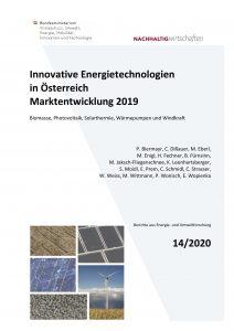 Die PV-Branche hat laut Marktbericht 2019 kräftig zugelegt – für die ambitionierten Klimaziele 2030 aber immer noch deutlich zuwenig.