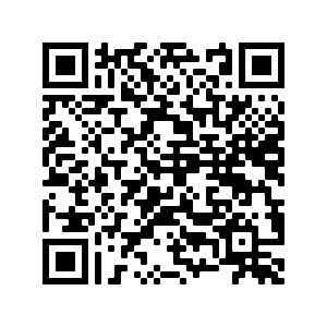 """Mit diesem QR-Code finden Sie ebenfalls den aktuellsten UFH-Vortrag zum Thema """"Sammlung und Verwertung von Photovoltaik und Stromspeichern"""""""