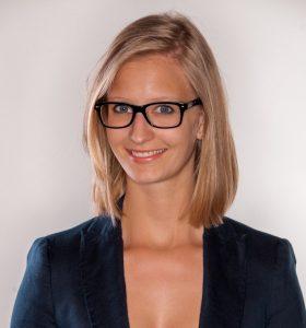 Stephanie Reiffenstuhl, Trade Marketing Managerin bei Spectrum Brands, hat Verständnis für die Absage der Elektrofachhandelstage und freut sich auf ein Wiedersehen 2021.