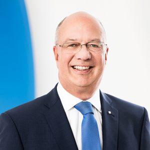 Der langjährige Wertgarantie-Vorstandsvorsitzende Thomas Schröder ist in den Aufsichtsrat der Unternehmensgruppe gewechselt.