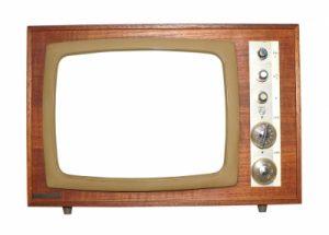 """Die Studie """"Screens in Motion 2020"""" von TV Spielfilm und GfK untersucht wie, wann und warum die Deutschen Bewegtbildinhalte konsumieren. (Bild: Daniela Baack/ pixelio.de)"""