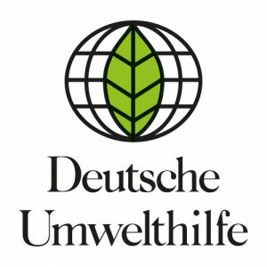 Die Deutsche Umwelthilfe erachtet den Onlinehandel als mitverantwortlich für illegale E-Schrottentsorgung in Deutschland. (Bild: DUH)