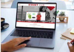 Seit Anfang der Woche versorgt Hama über den neuen Event-Hub seine Handelspartner exklusiv mit Informationen zu neuen Produkten und Konzepten.