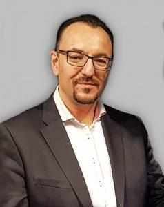 Loewe verstärkt sich personell: Der Branchenexperte José Barreiro Lopez ist seit August als neuer Vice President Global Sales an Bord.